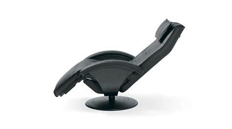 canape relax electrique roche bobois fauteuil relax electrique roche bobois 62684 fauteuil idées