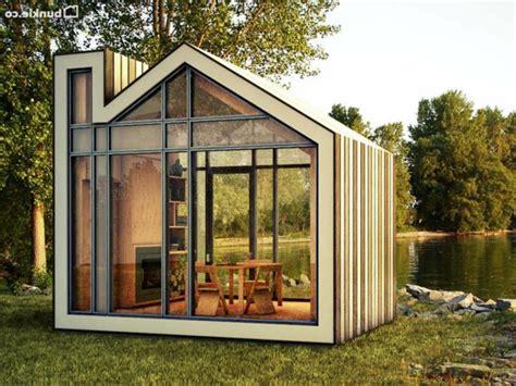 modele papier peint cuisine un abri de jardin design differents