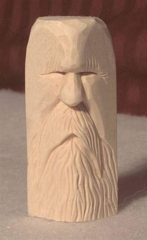 wood carvings carving  woods  pinterest