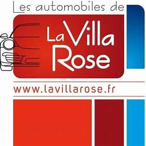 Villa Rose Porsche : la villa rose sp cialiste porsche reviews facebook ~ Medecine-chirurgie-esthetiques.com Avis de Voitures
