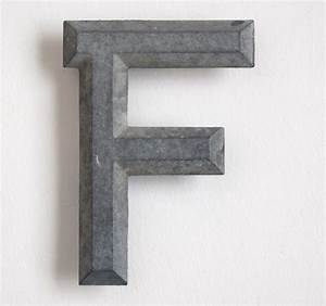 the vintage walltm early car number plate metal letter 39f39 With metal letter f