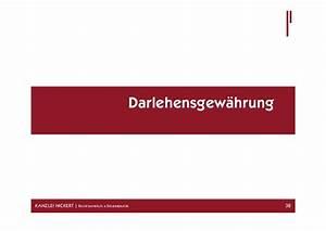 Geldwerten Vorteil Berechnen : kanzlei nickert pr sentation nettolohnoptimierung und weihnachtsgeld ~ Themetempest.com Abrechnung