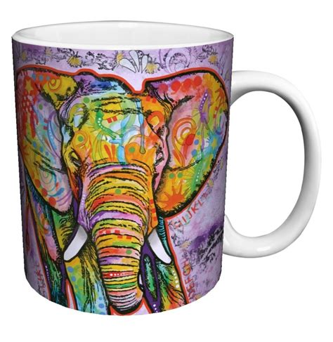 Enjoy your morning coffee or your afternoon tea even more with this unique mug while you help elephants live a better life. Popular Animal Coffee Mugs-Buy Cheap Animal Coffee Mugs lots from China Animal Coffee Mugs ...