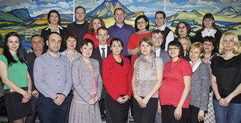 Альтернативная энергетика в Татарстане направления развития — Платформа XXI