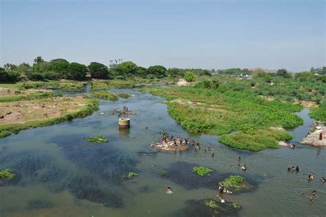 south indian tourist spot tirunelveli papanasam tirunelveli temple dam and tourist place in