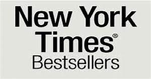 Completeist: New York Times Bestseller List - NonFiction ...