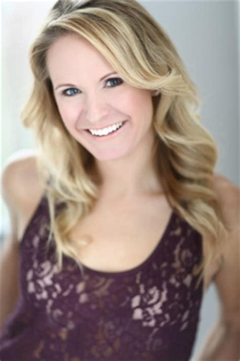 Principals Talent | Brittany Anderson
