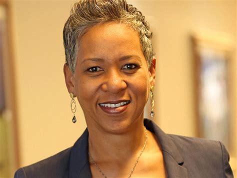 USTA Chairman, CEO and President Katrina Adams to Receive