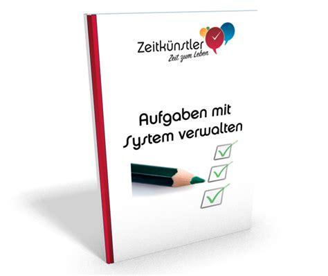 Download Ebook Zu Gtd Zeitkünstler