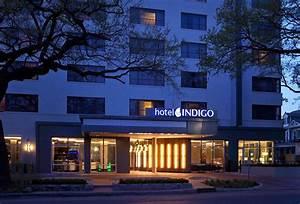 Hotel indigo new orleans garden district 2017 room prices for Hotels garden district new orleans