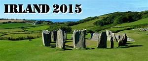 Der Irland Shop : irland 2015 die gr ne insel erkunde die welt ~ Orissabook.com Haus und Dekorationen