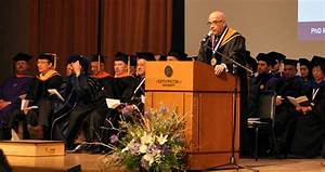 Engineering Graduate Students Celebrate Commencement ...