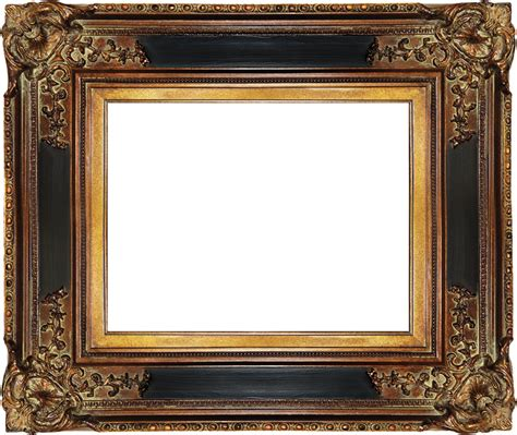picture frame classic picture frames in decors