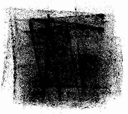 Grunge Paint Roller Transparent Stroke Resolution Onlygfx