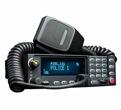 Radio Mobile Xg 75m P25 Way L3harris