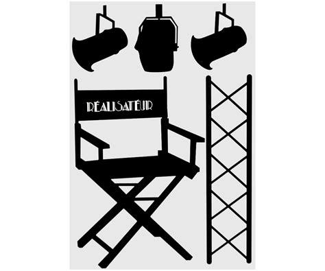 chaise réalisateur chaise realisateur