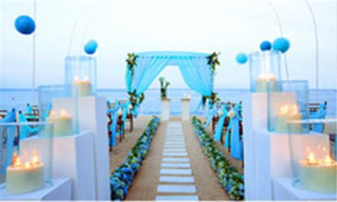 Beach Wedding Venues in South Africa   rickyclarke53