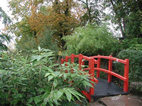 Japanischer Garten Rheinland Pfalz by Japanischer Garten Kaiserslautern Mapio Net