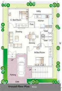 sle floor plan 28 house floor plans free indian draw house plans