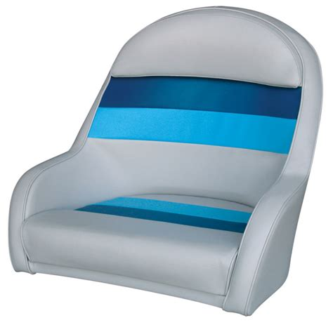 Captain Chairs For Pontoon Boats by Boat Captains Chair Chairs Model