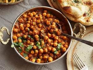 Chana Masala Recipe | Chhole Masala Recipe » Foodie Gujarat