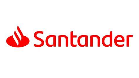 home design by santander renova sua identidade visual deixando a serifa