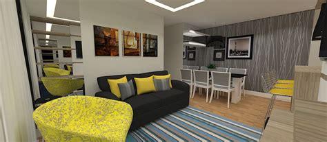 sala de tv sofa preto andr 233 e isa sala 05 decor pinterest sof 225 s pretos