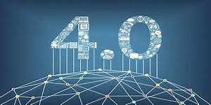 Erp Vendors Industry 4 0 39 S Impact On Manufacturing And Erp In 2018