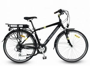 E Bike Herren Test : totem herren e bike online shop gonser ~ Jslefanu.com Haus und Dekorationen
