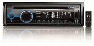 Cd 50 Phone Bluetooth : clarion cz302 bluetooth cd usb mp3 wma receiver ~ Kayakingforconservation.com Haus und Dekorationen