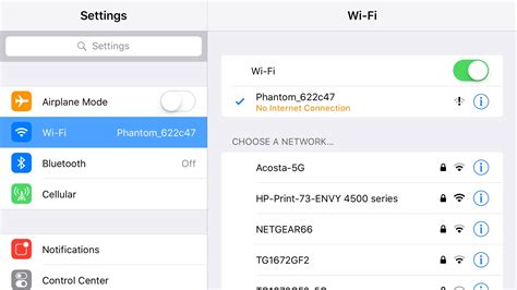 can t connect to wifi can t connect to phantom wifi network dji phantom drone