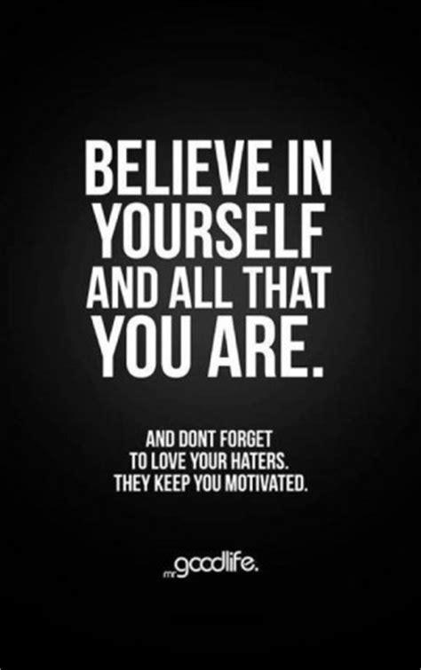 motivational quotes  haters quotesgram