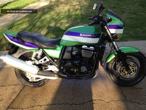 2000 Kawasaki Zrx 1100 by 2000 Kawasaki Zrx1100
