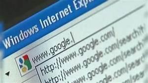 Les Mots Les Plus Recherchés Sur Google : les mots cl s les plus en vogue en isra l sur google en 2014 the times of isra l ~ Medecine-chirurgie-esthetiques.com Avis de Voitures