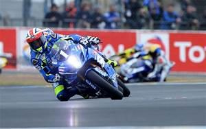 Pilote Moto Francais : en images c 39 est parti pour les 24 heures du mans moto le parisien ~ Medecine-chirurgie-esthetiques.com Avis de Voitures