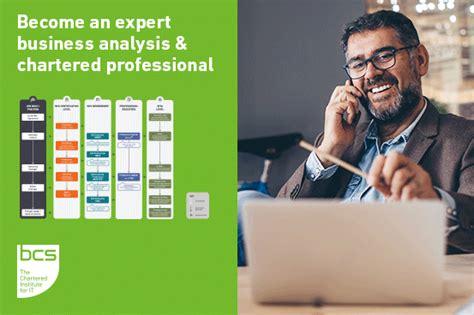 business analyst courses singapore  training