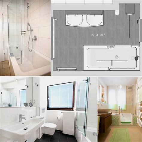 Kleines Badezimmer Qm by Badezimmer 8 Qm