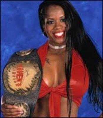 images  women wrestlers  wwe wwf nwa wcw