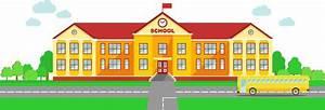 Top 94 School Clip Art - Free Clipart Image