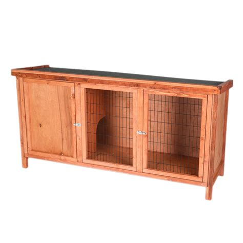 pet rabbit hutch rabbit hutch pets at home