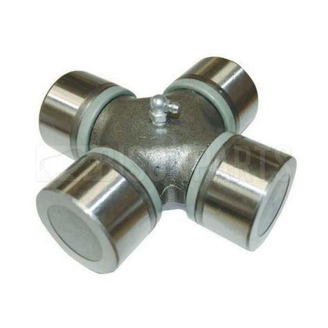 joint universal volvo spider iveco renault daf mercedes fh16 fl12 fl6 fl10 fh12 ol 172mm 1mm propshaft uj kerax bisonparts