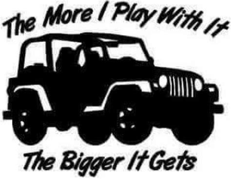 jeep sticker ideas best 25 jeep stickers ideas on pinterest jeep