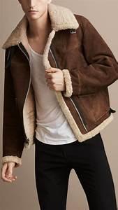 Veste Matelassée Homme Zara : veste en cuire homme zara ~ Dode.kayakingforconservation.com Idées de Décoration