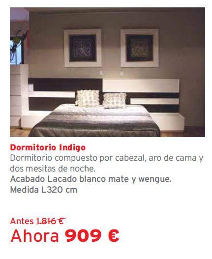 sofa la seu d urgell liquidaci 243 n de exposiciones de muebles kibuc