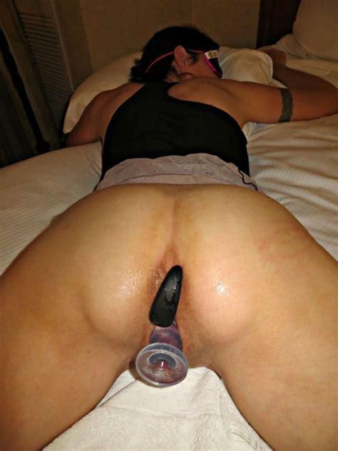 Double Stuffed Milf Porn Photo Eporner