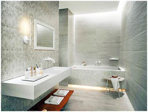 esempi di bagni piccoli interessante esempi di bagni ristrutturati sq83 pineglen