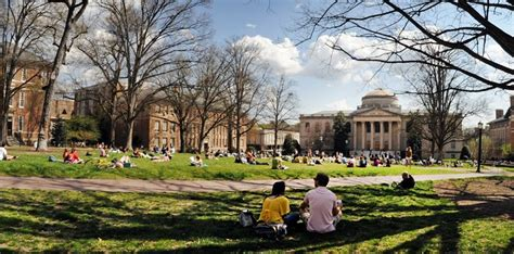 unc chapel hill educate state students chatham