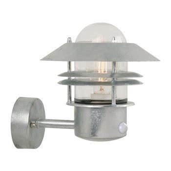 moderne und designer au 223 enbeleuchtung gartenbeleuchtung