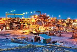 De Bhp : bhp billiton details south32 demerger rationale for investors e mj ~ Buech-reservation.com Haus und Dekorationen