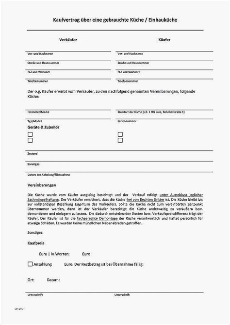 Kaufvertrag Haus Vorlage by Kaufvertrag Garten Muster Die Erstaunliche Kaufvertrag